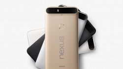 th_nexus6pss1
