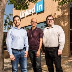 th_MS-Linkedin-2016-06-12-1-c-1