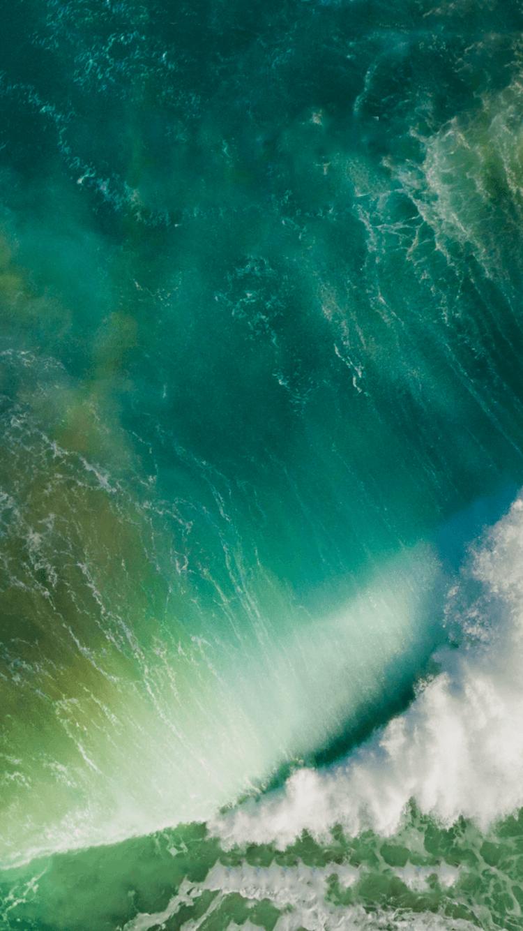 iOS10-wallpaper-iPhone6