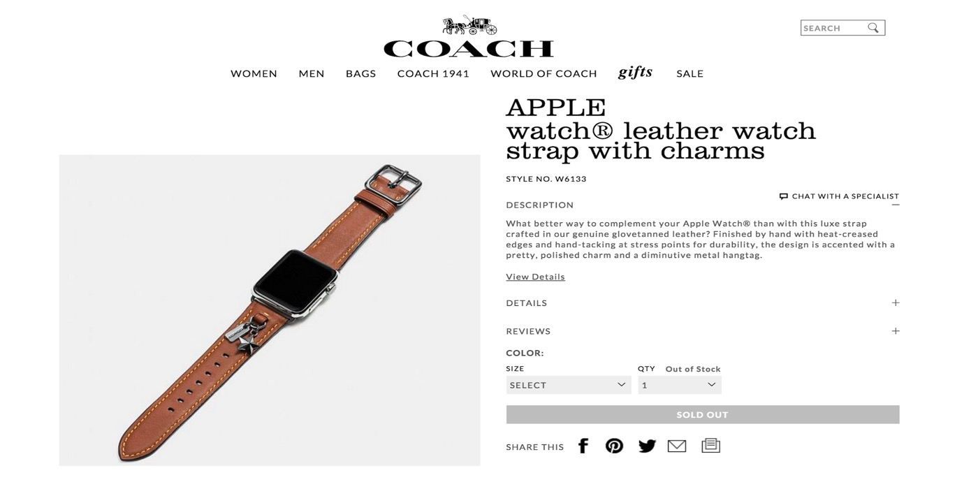th_coach-leather-strap-charms