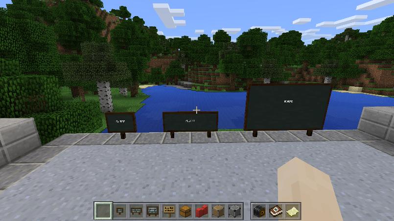 160610_MinecraftEdu_07