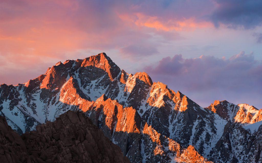 macOS-Sierra-Wallpaper-Macbook-Wallpaper-1024x640