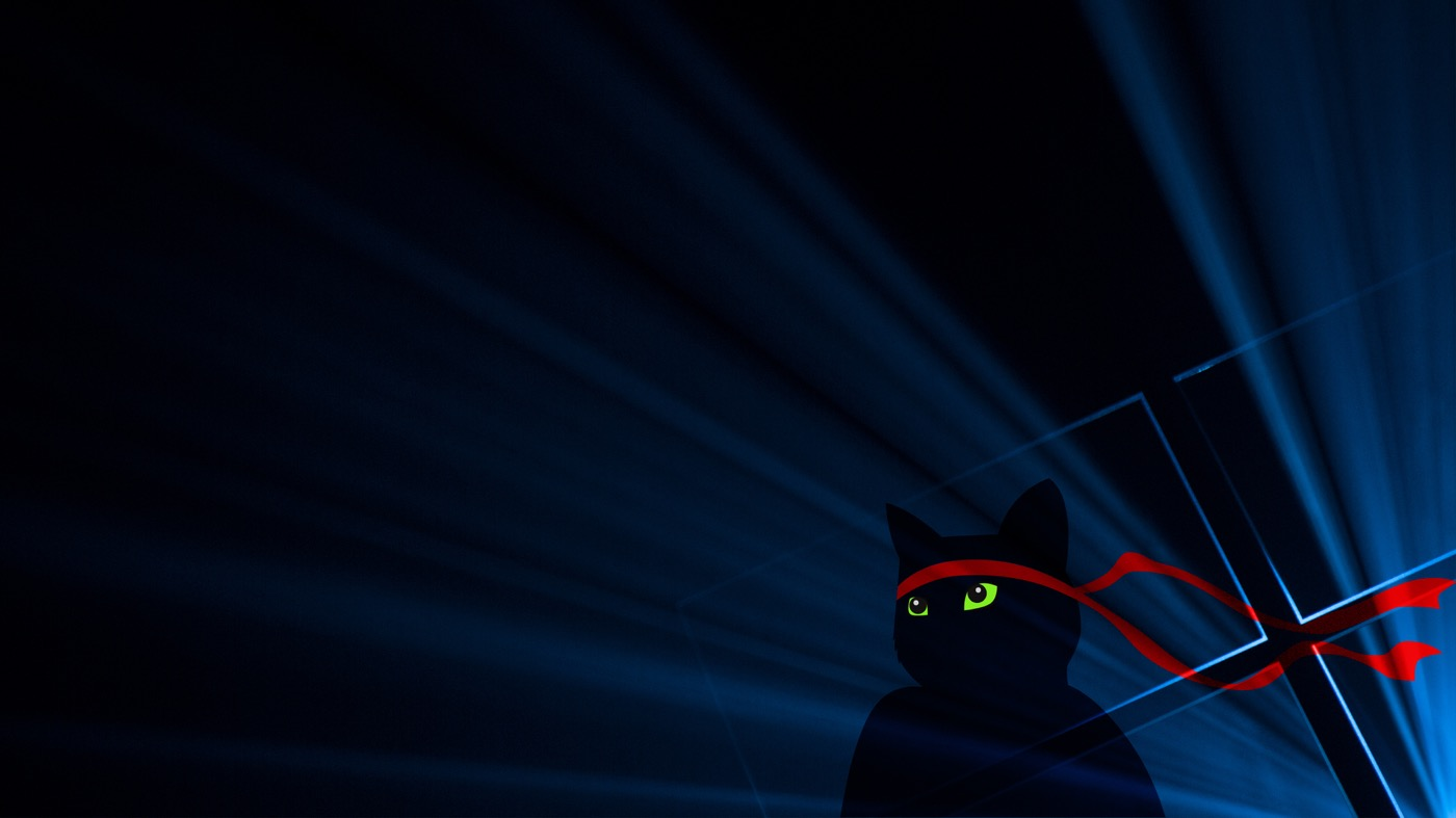 th_Windows_Insider_Anniversary-Ninjacat-3840x2160-4K