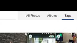 OneDrive-photos-experience-5D