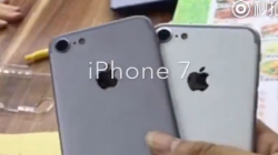 iphone-7-leak-01