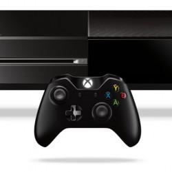 XboxOnewithoutKinect