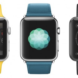 th_th_WatchOS3_Hero_3Up_PR-PRINT