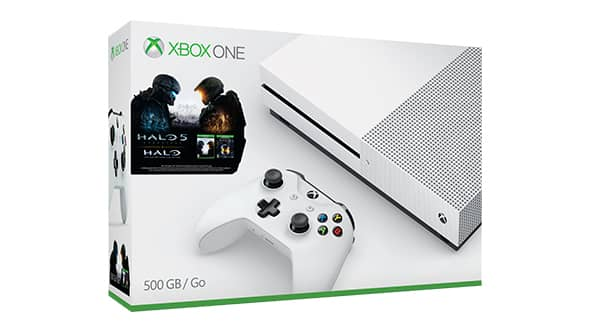 en-INTL-L-XboxOneS-Master-500-ZQ9-00041-mnco