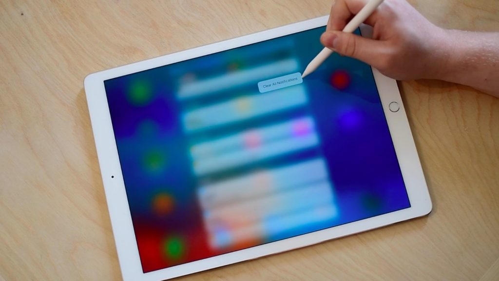 iPad-Pro-3D-Touch-with-Apple-Pencil-image-002-1024x576