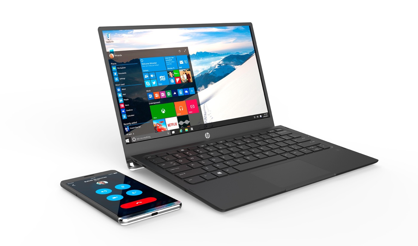 th_HP-Elite-x3-HP-Mobile-Extender
