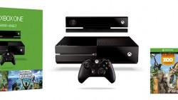 XboxOne_ConsoleKinect_ZooTycoonKSR_GroupShot