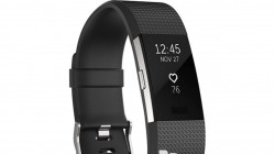 fitbit-charge-2-wm-11-1280x960