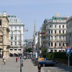 th_Wien_01_Kärntner_Straße_b