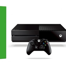 XboxOne_1TBConsole_JA_GroupShot