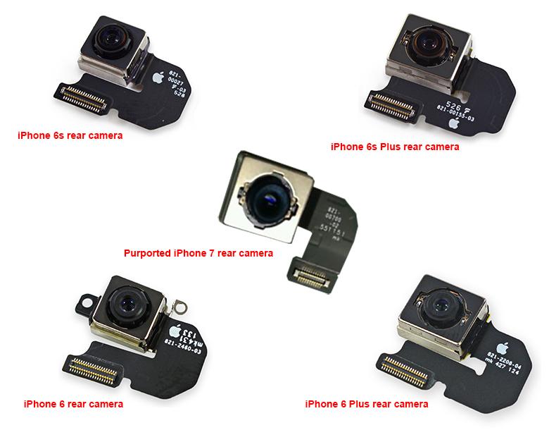 iPhone-7-iSight-Camera