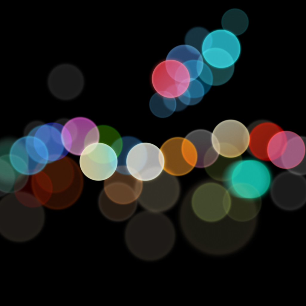 September-7-Apple-Media-Event-Wallpaper-Apple-Invite-iPad-1024x1024