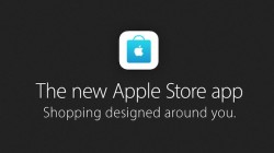 new_apple_store_app_banner_uae