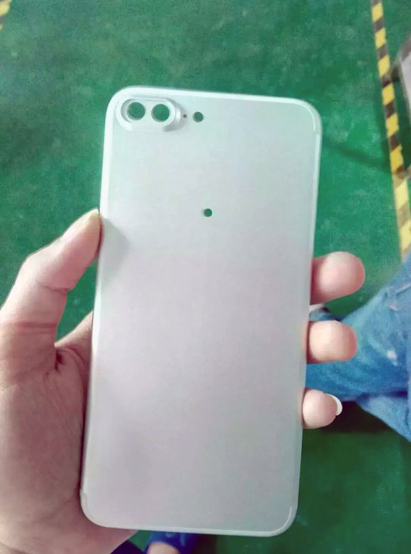 iphone-7-plus-boitier-01