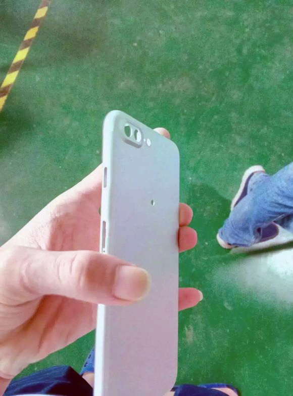 iphone-7-plus-boitier-04