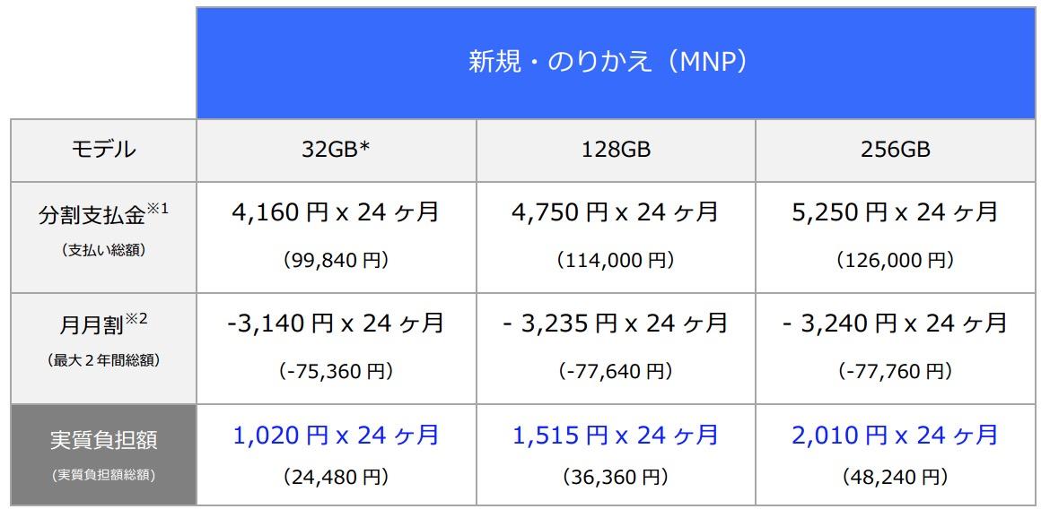 ss-2016-09-09-18-06-18