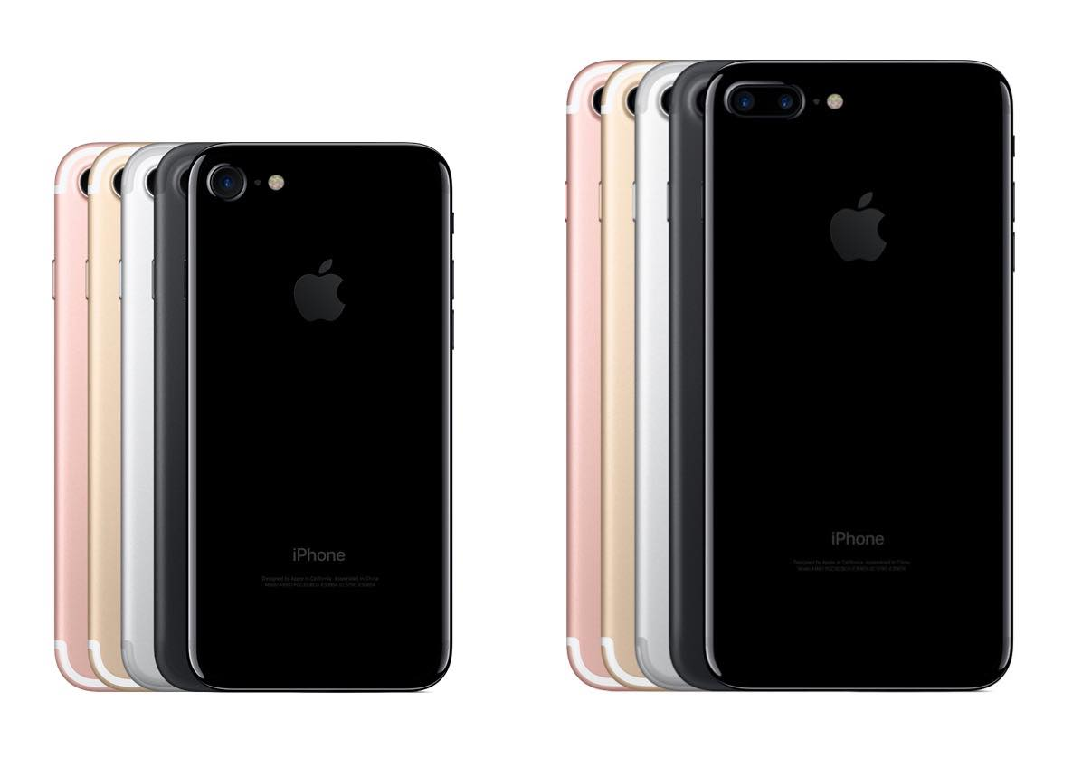 th_iphone7ss