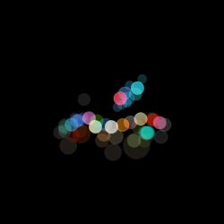 Apple-September-7-event-wallpaper-ar7-ipad-1024x1024