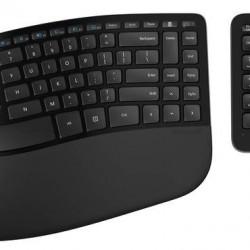 microsoft-sculpt-ergonomic-keyboard