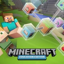minecraft_education_edition_1920x1080_story