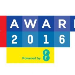 xs_t3_awards_2016_logo_eeuse-on-black-1-650-80