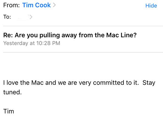 tim-cook-mac-email
