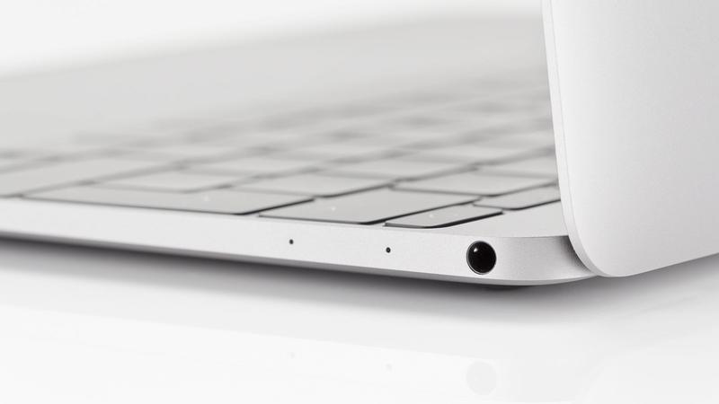 apple_macbook_2015_20_thumb