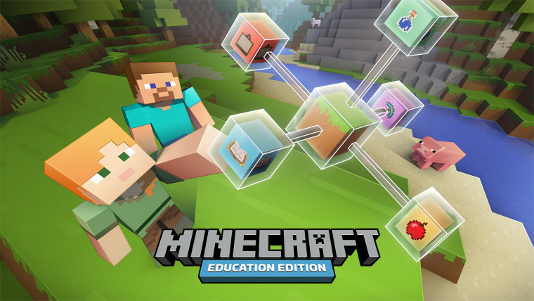 minecraft_education_edition_1920x1080_story