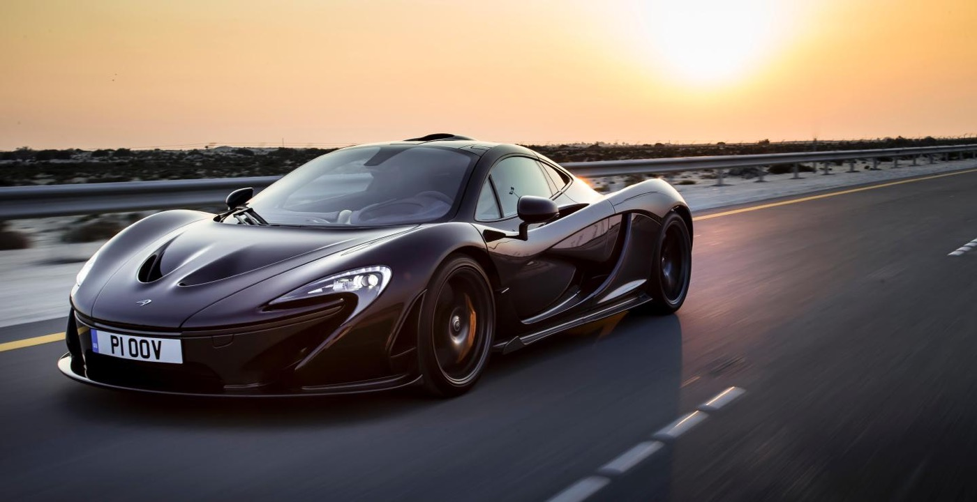 th_mclaren-p1-bahrain-773-crop5184x2670