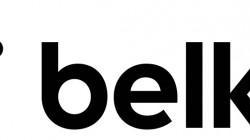 belkin_wordmark_3-0