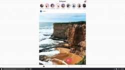 instagram-windows-10-app