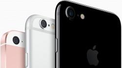 iphone76sse