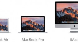macbook_air_pro_imac-800x305