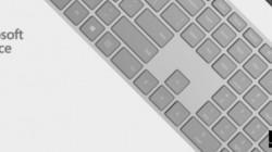 surface-bt-keyboard