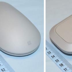 surface-mouse-fcc