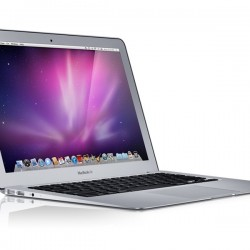 th_design_unibody2_20101020_02