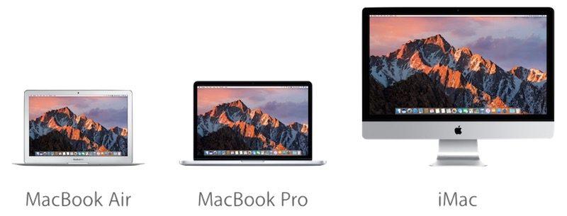 macbook_air_pro_imac-800x305