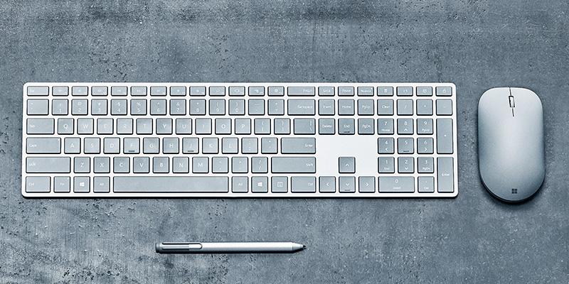 en-intl-pdp0-surface-cupido-ws2-00025-f1-desktop