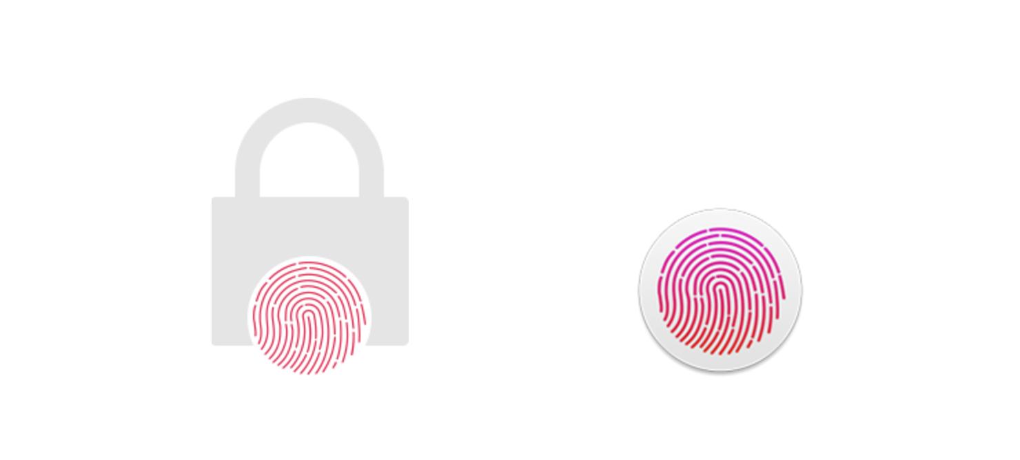 macbook-pro-2016-touch-id-unlocking-2