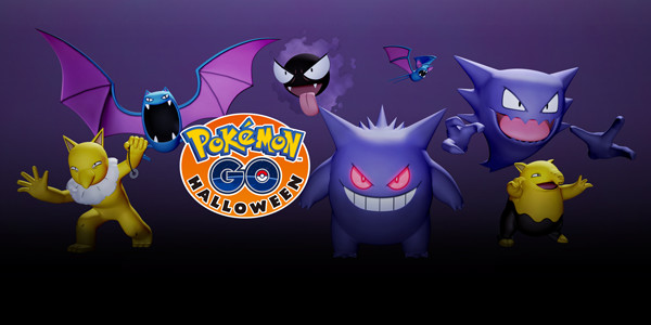 pokemon_go_halloween2016_sm