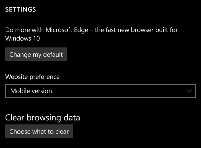 windows-10-mobile-redstone-2-could-let-users-change-default-browser-509320-2