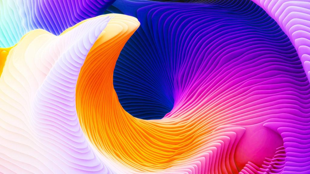 macbook-pro-event-wallpaper-ari-weinkle-spiral_1a-1024x576