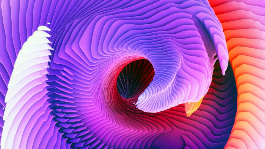 macbook-pro-event-wallpaper-ari-weinkle-spiral_1b-1024x576