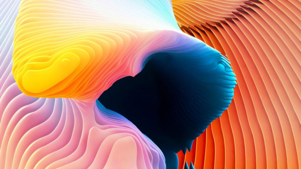 macbook-pro-event-wallpaper-ari-weinkle-spiral_2a-1024x576