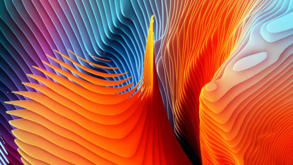 macbook-pro-event-wallpaper-ari-weinkle-spiral_4a-1024x576