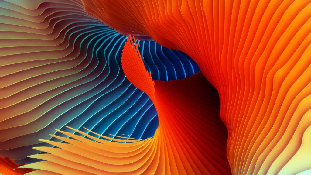macbook-pro-event-wallpaper-ari-weinkle-spiral_4b-1024x576